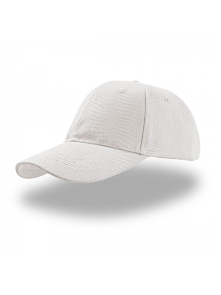 cappellino-liberty-six-atlantis-white.jpg