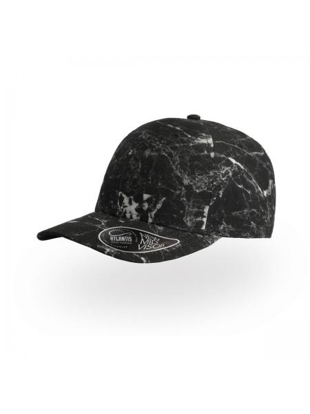 cappellino-marker-atlantis-black.jpg