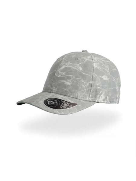 cappellino-marker-atlantis-grey.jpg