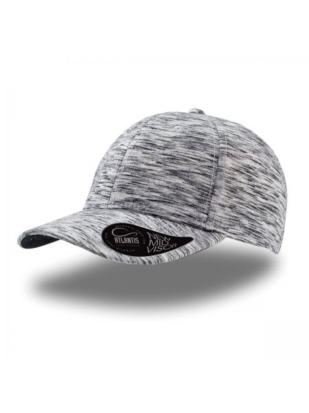 cappellino-mash-up-atlantis-grigio-melange.jpg