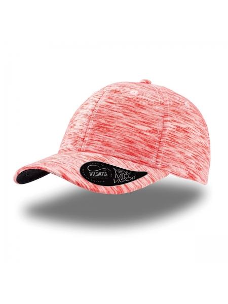 cappellino-mash-up-atlantis-rosso-melange.jpg