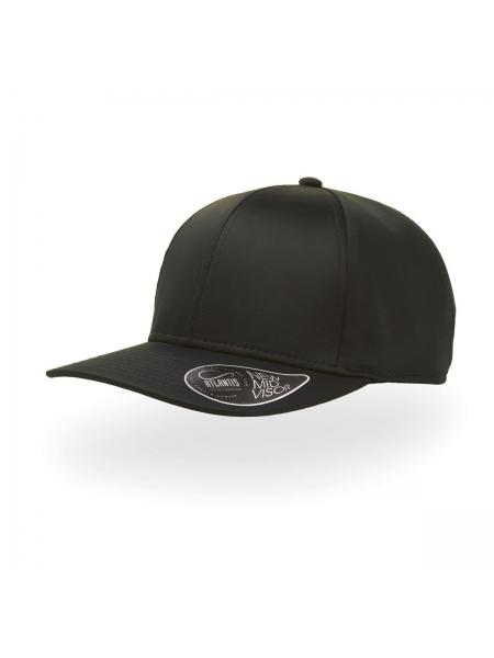 cappellino-meme-atlantis-black.jpg