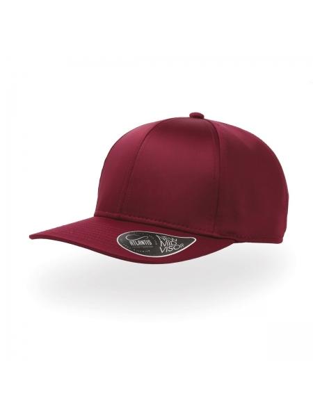 cappellino-meme-atlantis-burgundy.jpg