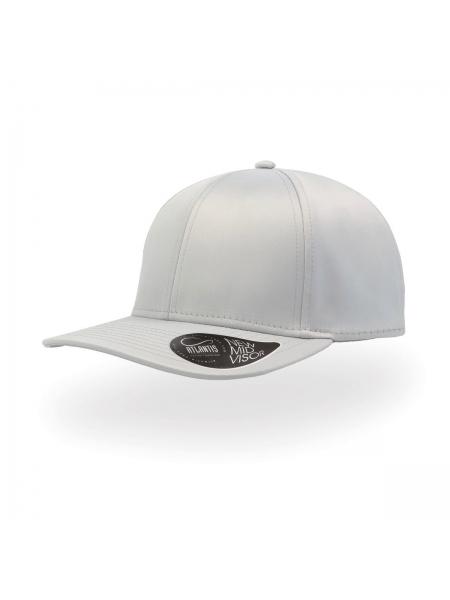 cappellino-meme-atlantis-grey.jpg