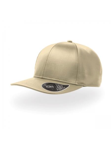 cappellino-meme-atlantis-khaki.jpg