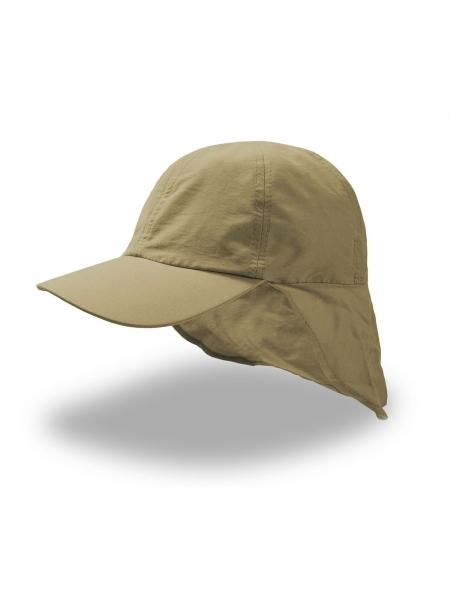 cappellino-nomad-atlantis-olive.jpg