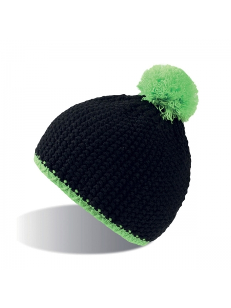 cuffia-peak-atlantis-black-green.jpg