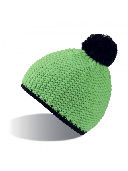 cuffia-peak-atlantis-green-black.jpg