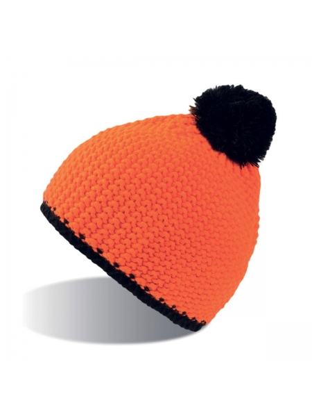 cuffia-peak-atlantis-orange-black.jpg