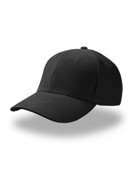 cappellino-pilot-atlantis-black.jpg