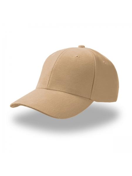 cappellino-pilot-atlantis-khaki.jpg