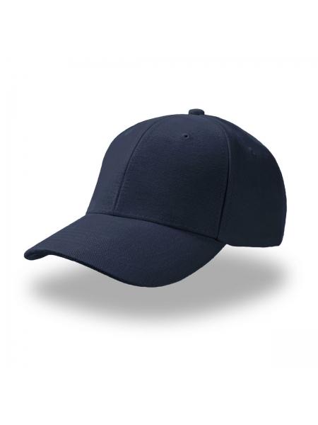 cappellino-pilot-atlantis-navy.jpg