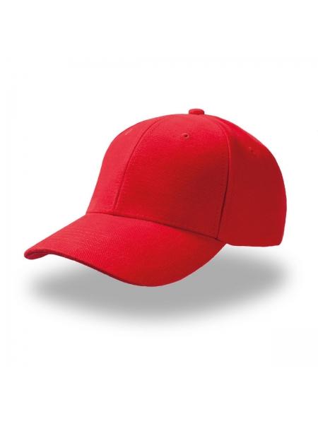 cappellino-pilot-atlantis-red.jpg