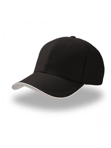 cappellino-pilot-piping-sandwich-atlantis-black.jpg