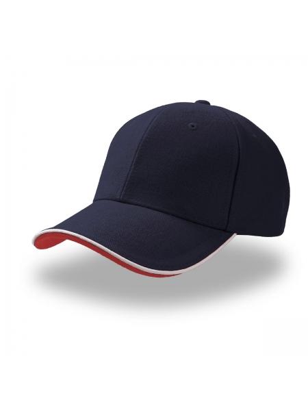 cappellino-pilot-piping-sandwich-atlantis-navy.jpg