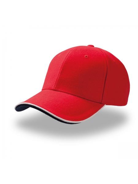 cappellino-pilot-piping-sandwich-atlantis-red.jpg
