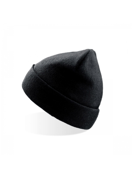 berretto-pier-thinsulate-atlantis-black.jpg