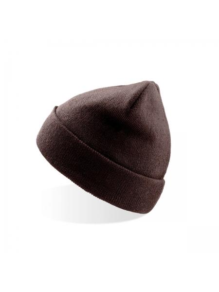 berretto-pier-thinsulate-atlantis-brown.jpg