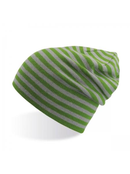 cuffia-playground-atlantis-verde-grigio.jpg