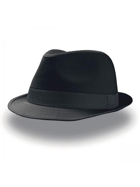 cappello-popstar-atlantis-black.jpg