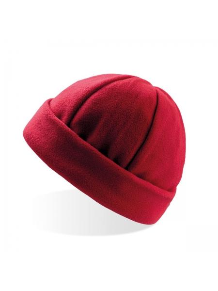 cuffia-puppy-atlantis-red.jpg