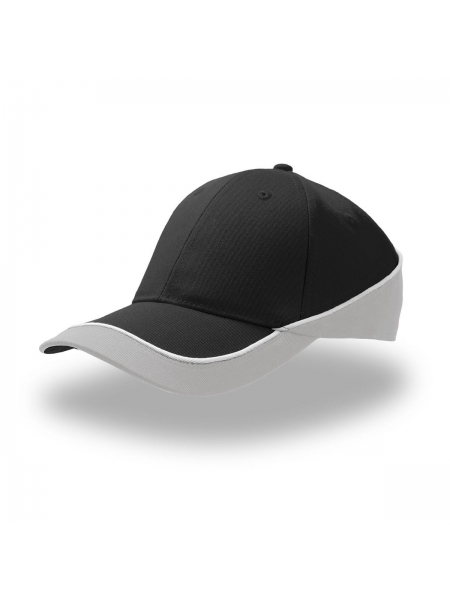 cappellino-racing-atlantis-black-grey.jpg