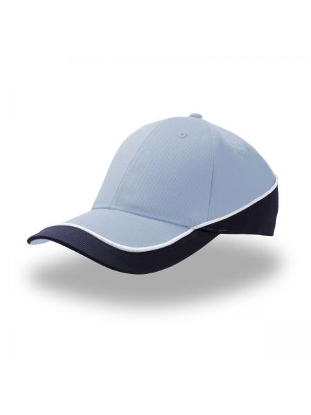 cappellino-racing-atlantis-light-blue-navy.jpg