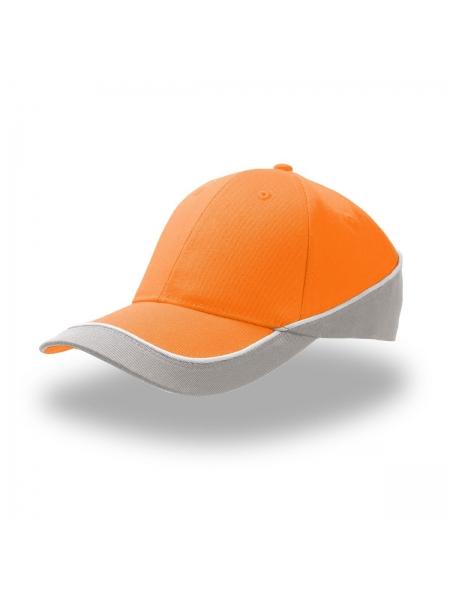 cappellino-racing-atlantis-orange-grey.jpg