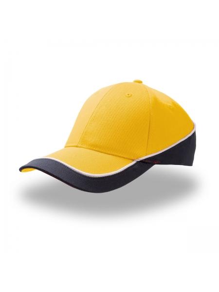 cappellino-racing-atlantis-yellow-navy.jpg