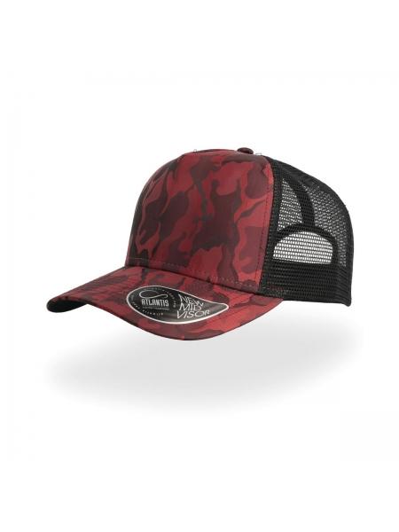 cappellino-rapper-camouflage-atlantis-burgundy.jpg