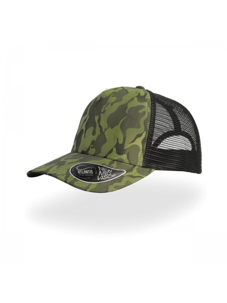cappellino-rapper-camouflage-atlantis-olive.jpg