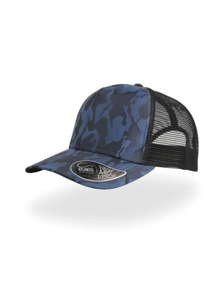 cappellino-rapper-camouflage-atlantis-royal.jpg