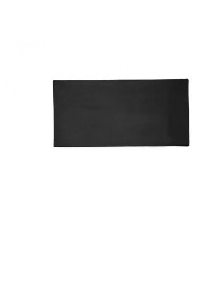 T_e_Teli-palestra-bagno-in-microfibra-50x100-cm-Nero.jpg