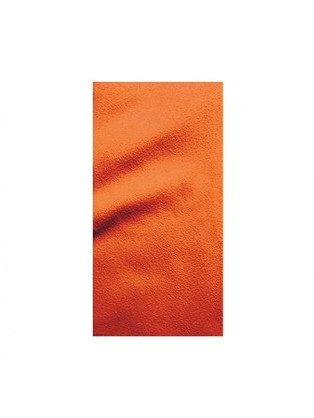 asciugamano-da-palestra-in-microfibra-50x100-cm-arancio.jpg