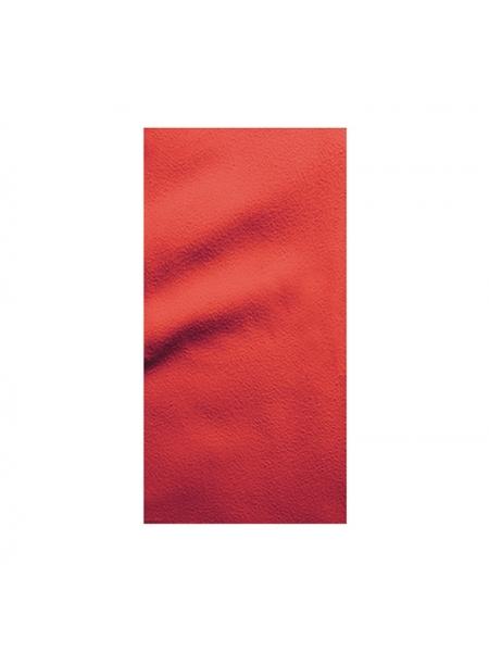 asciugamano-da-palestra-in-microfibra-50x100-cm-rosso.jpg