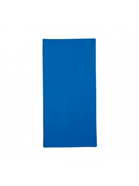 asciugamano-da-palestra-in-microfibra-50x100-cm-royal.jpg