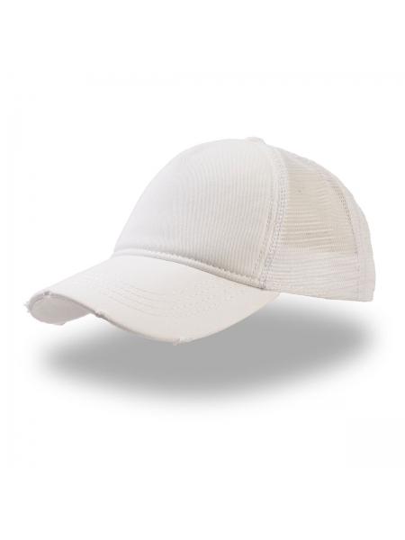 cappellino-rapper-dest-atlantis-white-white.jpg
