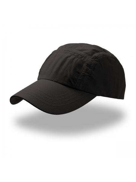 cappellino-rainy-atlantis-black.jpg