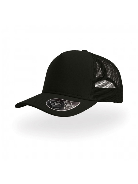 cappellino-rapper-jersey-atlantis-black.jpg