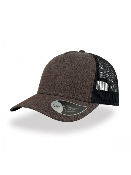 cappellino-rapper-melange-atlantis-brown.jpg