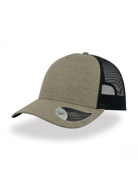 cappellino-rapper-melange-atlantis-khaki.jpg