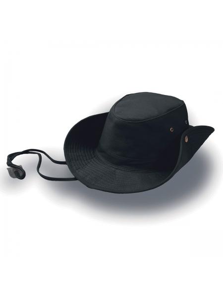 cappello-ranger-atlantis-black.jpg