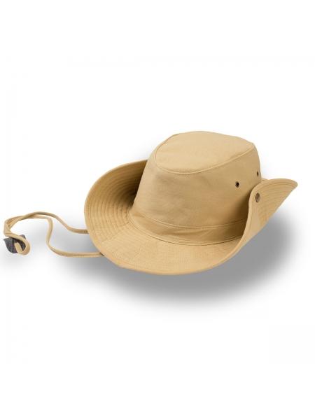 Cappello Ranger Atlantis