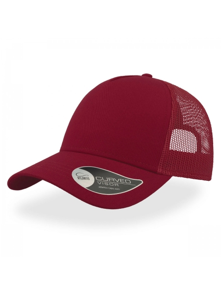 cappello-rapper-cotton-atlantis-burgundy-burgundy.jpg