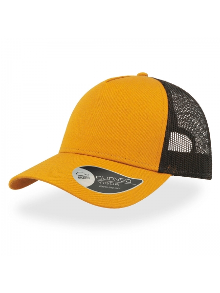 cappello-rapper-cotton-atlantis-mustard-black.jpg