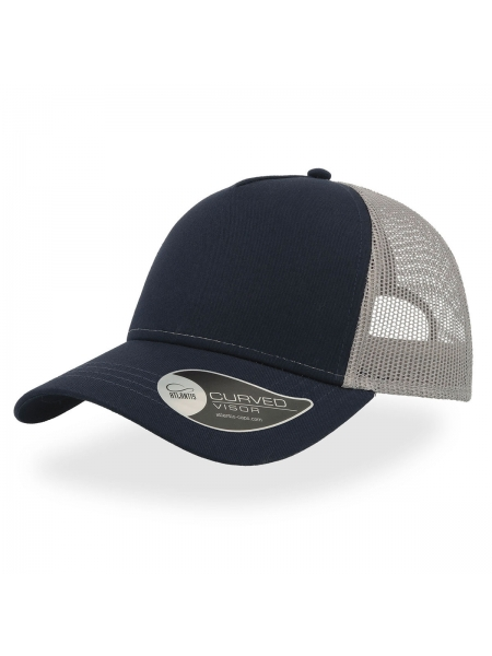 cappello-rapper-cotton-atlantis-navy-grey.jpg