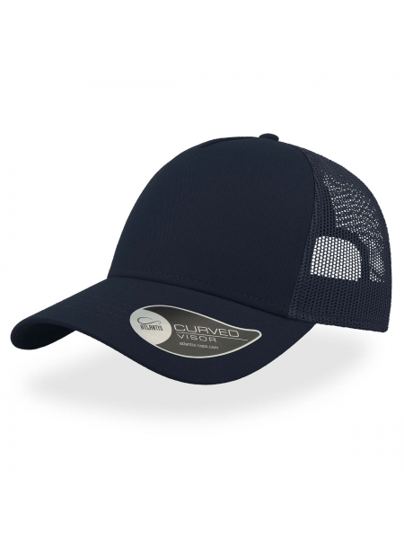 cappello-rapper-cotton-atlantis-navy-navy.jpg