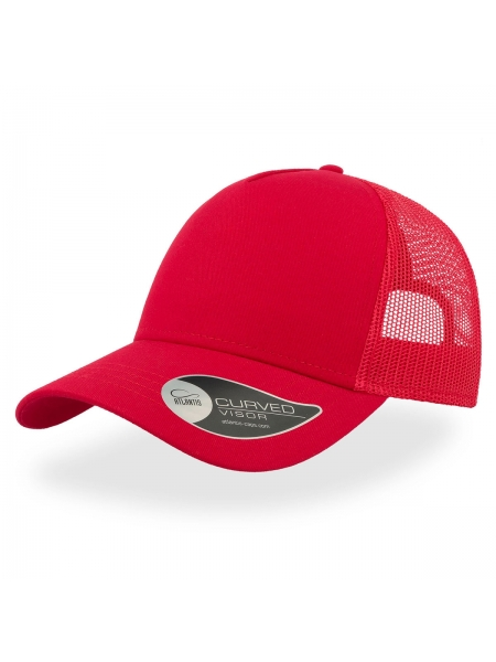 cappello-rapper-cotton-atlantis-red-red.jpg