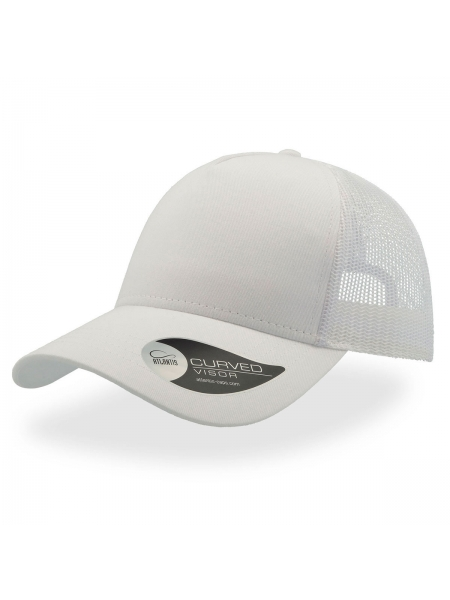 cappello-rapper-cotton-atlantis-white-white.jpg