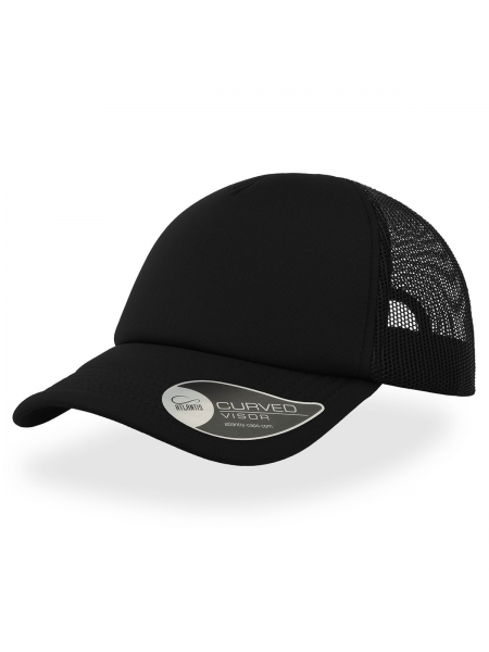 cappello-rapper-atlantis-black-black.jpg